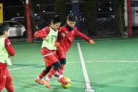 スクール再開! - Perugia Calcio Japan Official School Blog
