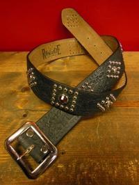 明けましておめでとうございます - ROCK-A-HULA Vintage Clothing Blog