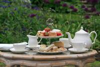 □【2月開催】Have a nice tea time ! 紅茶レッスン始めます! - 心地よい暮らし Vie confortable