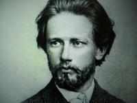 チャイコフスキー:交響曲第4番 - 日頃の思いと生理学・病理学的考察