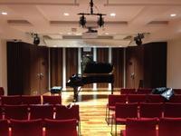 妊婦期間の気づき - ピアニスト&ピアノ講師 村田智佳子のブログ