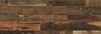 ヴィンテージフローリングヴィンテージパネリング - SOLiD「無垢材セレクトカタログ」/ 材木店・製材所 新発田屋(シバタヤ)