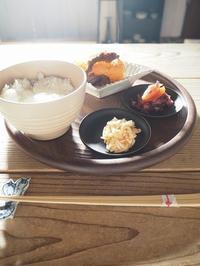 オンラインショップのご案内~名古路英介さん、額賀円也さんのうつわ - うつわshizenブログ