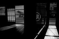 商家:駒屋 - hanako photograph
