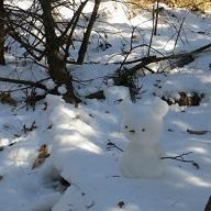 痛みの記憶14自然に癒される - Cherry Creek                                                 ~ちくちく手芸部!ときどきファーム~