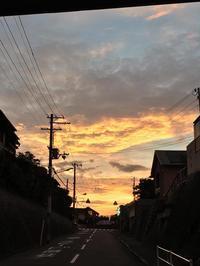 【日日是好日】小学2年生の女の子、偉かったね♪ - Air Born Japan 日本の空を、楽しもう!
