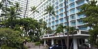 2018年12月ハワイひとり旅④ - 卯月-風の吹くまま気の向くまま