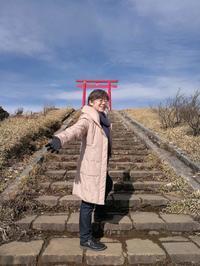 今年はシェイクスピアの故郷へ - 演劇生活しちゃってます。Miyuki's Blog