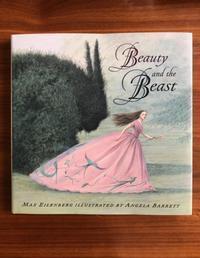 pecoraの本棚『Beauty and the Beast』 - 海の古書店