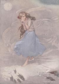 オナー・C・アップルトン:ペロー童話「シンデレラ」 - Books