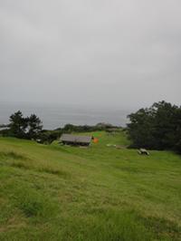 ねんきんQuiz-第537問(源泉徴収票) - 松浦貴広のねんきんブログ