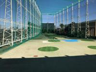 メンズのゴルフシューズ - おしゃれを巡る冒険