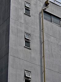 小窓 - 四十八茶百鼠(2)