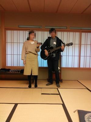 日本文化体験 -