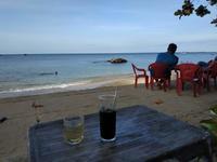 2018初冬タイ、カンボジア、ベトナム(7) - 旅の想い出 時々現在進行形