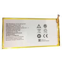 [限定特価]Li3846T43P6hF07632 交換バッテリー4620mAh/17.6WH ZTE Li3846T43P6hF07632 ノートPCバッテリー - 電池屋