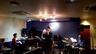 1月10日(木) - 渋谷KO-KOのブログ