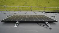 ゼロ・エネルギー住宅「FPの家」太陽光発電① - エコで快適な『FPの家』いかがですか!
