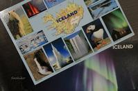 ~ICELANDの旅Ⅰ~ - My  Photo  Life