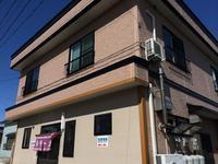 鹿内食堂(青森市) - こんざーぎのブログ(Excite支店)
