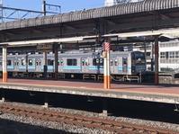 地元茅ヶ崎7 - Kiyoshi1192's Blog