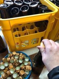 「特別純米ゴールドラベル」720ml&「特別純米ゴールドラベル」720ml特別純米ゴールドラベル」CUP瓶詰 - 日本酒biyori