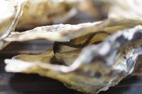 年末に届いた牡蠣で('ω') - ほっこりしましょ。。