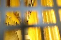 サンビートロカーポのパスタ工場 - ROSTICCERIA MASSIMO (ロスティッチェリア マッシモ)