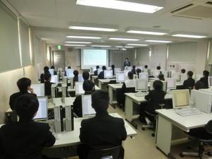 第21回ヤマガクPC入力スピード認定結果 - ヤマガクマ☆日記☆