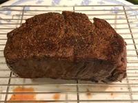 低温調理のステーキは本当に美味しいの? - やせっぽちソプラノのキッチン2