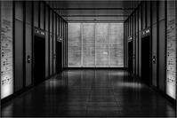elevator - 光のメロディー