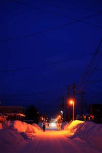 1月9日今日の写真 - ainosatoブログ02