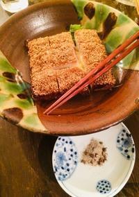 オトノハ忘年会 - NO PAN NO LIFE