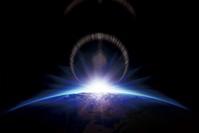 明日12日 東京 幡ヶ谷イベント✨ - ホリスティックセラピー Rosewood ∞ space