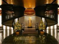 マレーシア2018年クアラルンプール   「 The RuMa Hotel and Residences 」 2 - 食べて、寝るだけ