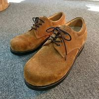 紳士靴110 - 靴工房MAMMA
