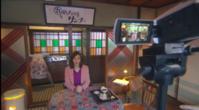 『今季ドラマの一押しは・・ちゃんねる登録がキーポイント!』 - NabeQuest(nabe探求)