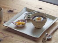 鏡開き - 陶器通販・益子焼 雑貨手作り陶器のサイトショップ 木のねのブログ