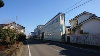 真岡市を歩くさむらい刀剣博物館@栃木県 - 963-7837