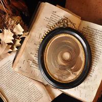 美しい物3点掲載しました。 - フランスアンティーク雑貨・家具のSibora BLOG