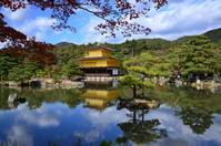 京都パンパン赤線時代七十 - 花街ぞめき  Kagaizomeki