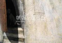 20190111 蜥蜴の羅針盤 - 川埜龍三の蔵4号