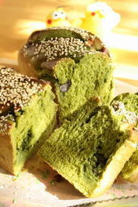 2月レッスンのお知らせ - 小麦の時間   京都の自宅にてパン教室を主宰(JHBS認定教室)