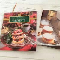 ナンバーケーキ、またの名をクリームタルトケーキ - Sweets Studio Floretta* Flower Cake & Sweets Class@SHIGA