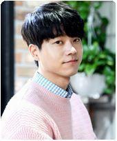 チョン・ソンウ - 韓国俳優DATABASE