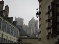 街は大わらわ - フランス Bons vivants des marais