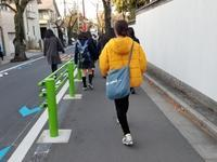 冬枯れネタ枯れ - 梟通信~ホンの戯言