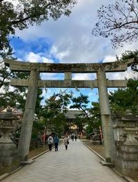 京都、冬の散策Ⅴ - ライブ インテリジェンス アカデミー(LIA)