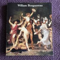 美しすぎるサロン絵画(8)  ウィリアム・ブグロー(5)プティ・パレ美術館の展覧会 - ルドゥーテのバラの庭のブログ