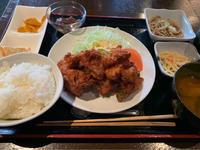 Foodbattle 2019 vol.5 名物家 - KAPA O PANGO Ⅲ
